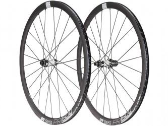 DT Swiss roues PR 1600...