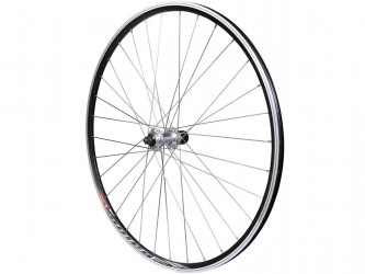 VELOX Match1 Omega roue...