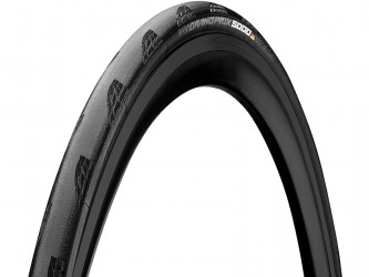 CONTINENTAL pneu GP 5000...