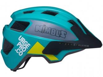 URGE casque VTT Nimbus pour...