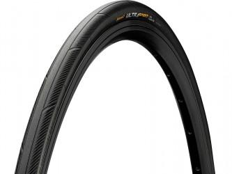 CONTINENTAL pneu Ultra...