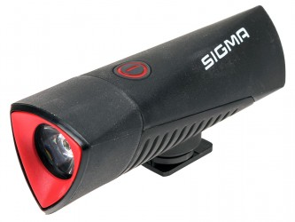 SIGMA Buster 700 éclairage...