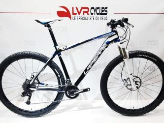 LAPIERRE Pro Race 929 VTT...