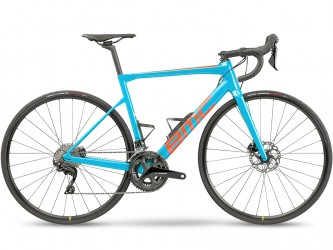 BMC SPORT ELITE THREE