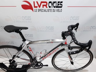 BMC TEAMMACHINE ALR 01 FOUR SORA