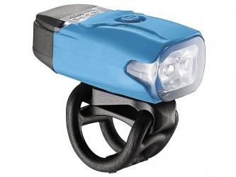 LEZYNE Lampe LED avant KTV...