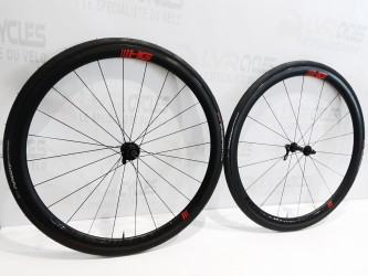 CANNONDALE Hollowgram SI...