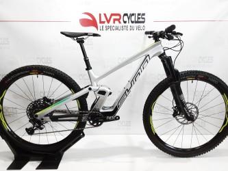 V2 Plus carbon
