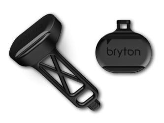 BRYTON Capteur de vitesse...