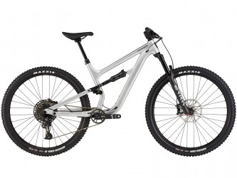 CANNONDALE Habit Waves VTT...