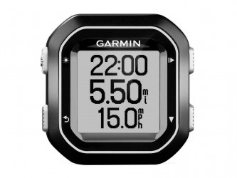 GARMIN Edge 20 compteur GPS