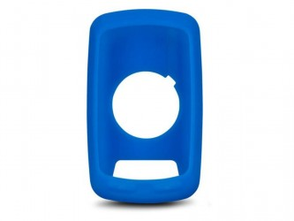 GARMIN Silicone Case coque...
