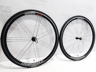 CAMPAGNOLO Zonda G3 paire...