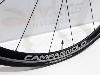 BMC Teammachine SLR01 TWO 2019