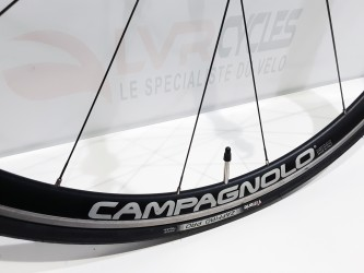 CANNONDALE SUPERSIX EVO T.L