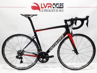 SPECIALIZED Tarmac Pro SL6...