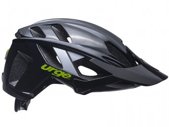 URGE Trailhead MTB casque...