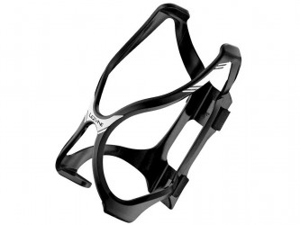 LEZYNE Flow Cage HP...