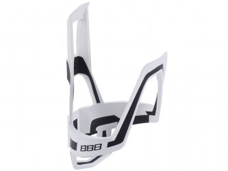 BBB Dual Cage BBC-39...