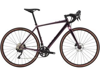 CANNONDALE Topstone 2 vélo...