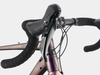 Prolongateur Profile Design ZBS S-Bend Alu Aerobar