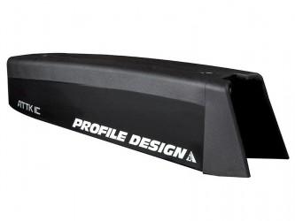 PROFILE DESIGN ATTK IC...