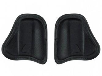 PROFILE DESIGN F25 Velcro...