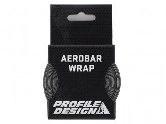 PROFILE DESIGN Aerobar Wrap...