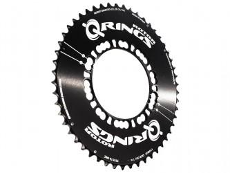 Roues Race Face Turbine R30