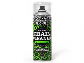 MUC-OFF Chain Cleaner...