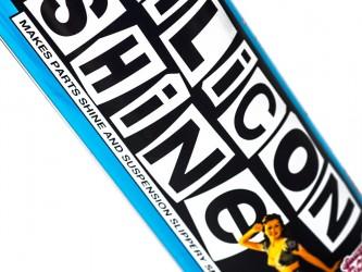 Teammachine SLR01 DISC ONE