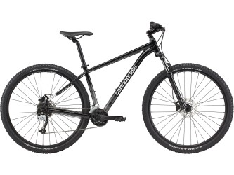 CANNONDALE Trail 7 VTT...