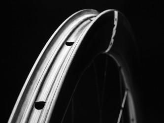 BMC TMR 02 Shimano Ultegra 11v T.S