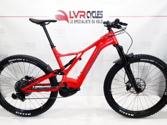 SPECIALIZED Turbo Levo Comp...