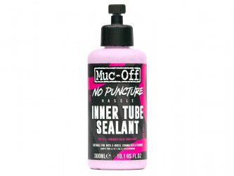 MUC-OFF Inner Tube Sealant...