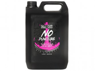 MUC-OFF Tubeless Sealant...