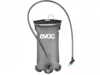 EVOC Poche à eau...