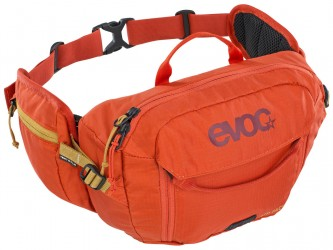 EVOC Sac banane Hip Pack...