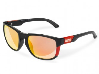 KOO California lunettes de...