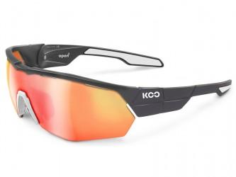 KOO Open Cube lunettes de...