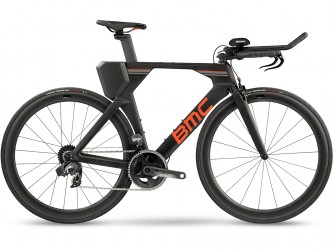 BMC Timemachine One Force...