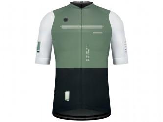 GOBIK CX Pro Myrtle maillot...