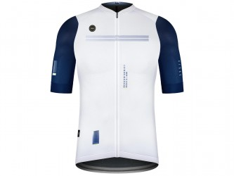 GOBIK CX Pro Quay maillot...