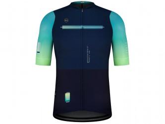 GOBIK CX Pro Bora maillot...