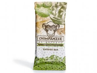 CHIMPANZEE Barre...