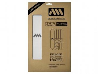 AMS Kit de protection cadre...