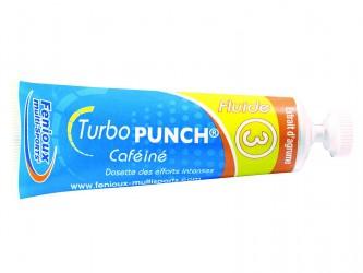 FENIOUX Turbo Punch gel...