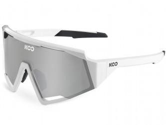 KOO Spectro lunettes de...