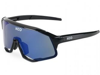 KOO Demos lunettes de...