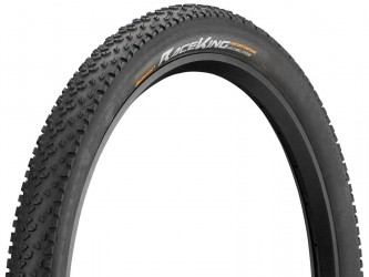 CONTINENTAL pneu souple...